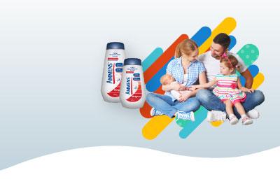 Productos Unisex